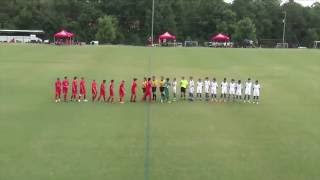Download US Youth Soccer Region III Championships - Liverpool 02B Elite vs MS Rush Premier Video