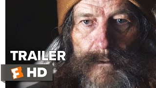 Download Wakefield Trailer #1 (2017) | Movieclips Trailers Video