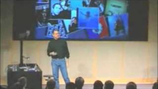 Download Steve Jobs Biography Part 2 Video