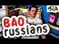 Download LET's TALK ABOUT BAAAAAAAAD RUSSIANS ►- Russian Bear Video
