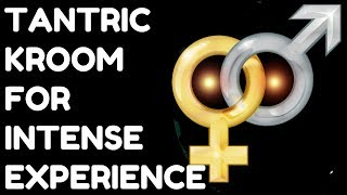 Download **WARNING** ANCIENT TANTRIC SEX FREQUENCIES WITH BINAURAL KROOM MANTRA : VERY POWERFUL ! Video
