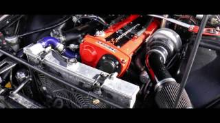 Download Nogaro drift 2017 Video