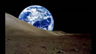 Download Earth-Rise Video