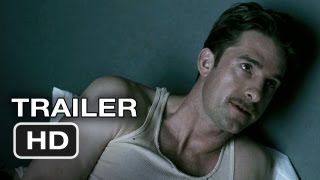 Download Citizen Gangster Official Trailer #1 (2012) Scott Speedman Movie HD Video