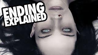 Download THE AUTOPSY OF JANE DOE (2016) Ending Explained Video