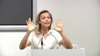 Download Sophie Smith - The Nature of Politics: Quentin Skinner Lecture and Symposium Video