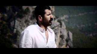 Download Vedat Gündoğdu - kara bahtım - HD Klip by Tanju Duman Video