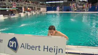 Download Senet Diving Cup 2017, Boys B Platform Video