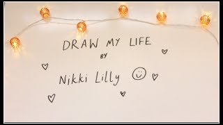Download Draw My Life Video