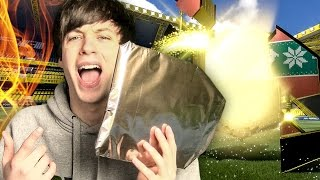 Download SORRY CHRIS... ACCEPT MY NEW GIFT... FIFA 17 PACK OPENING Video