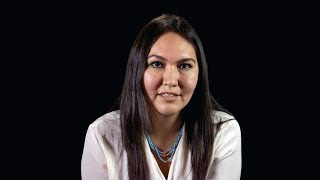 Download A Conversation With Native Americans on Race | Op-Docs Video