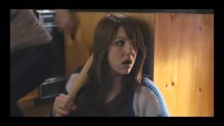 Download CABIN FEAR Movie Trailer Video