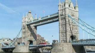 Download City of London Video