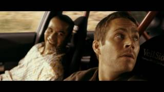 Download Fast & Furious - Trailer Video