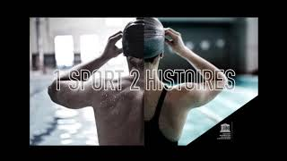 Download 1 Sport 2 Histoires - l'entraineur (generic) Video
