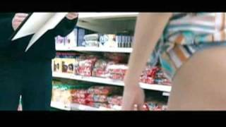 Download CashBack Trailer - ″Official″ Movie Trailer (2007) Video