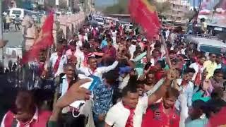 Pavagadh Par Lemdi Mahakali Maa Ni Lemdi Vikram Thakor Lokdhun