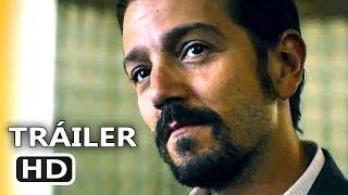 Download NARCOS Temporada 4 Tráiler Español #2 (NUEVO 2018) Narcos: México, Netflix Video