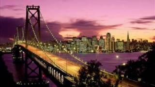 Download San Francisco Scott McKenzie Video