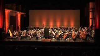 Download Concerto de abertura de temporada da Orquestra Académica da UC Video