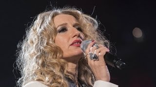 Download Melanie Masson sings INXS' Never Tear Us Apart - Live Week 2 - The X Factor UK 2012 Video