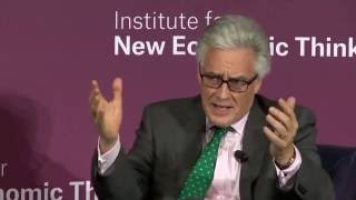 Download Investigating 'Secular Stagnation' Video