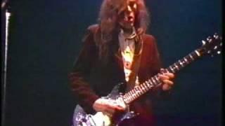 Download Who Do You Love - Cobra - Mona (1980) Cipollina-Graventies Band Video