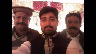 Download CH ASIF KHOKHAR 35F Video
