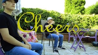 Download CHEERS - Clone Short Film Video
