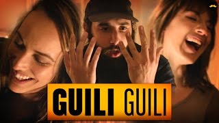 Download Guili Guili Video