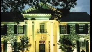 Download Elvis Presley - * When God Calls Me Home * (Short Documentary) Video