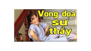 Download VONG NHẬP PHÁ ĐÀN LỄ Video