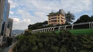 Download 南港島綫 South Island Line 試運 Video