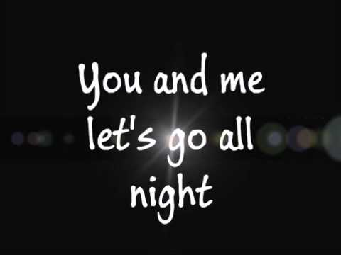 Maroon 5 - Feelings (Lyrics Video)
