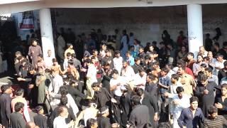 Download Matamdari 10 muharram 2013, kot shahan. Video