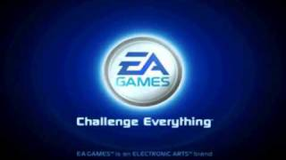 Download Ea Games Intro Video