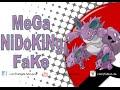Download Mega Nidoking Fake - Pokémon Kanto Video