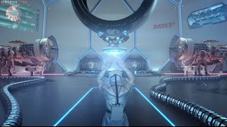 Download Futuristic Factory. MRF tyres NV Series REVZ Video