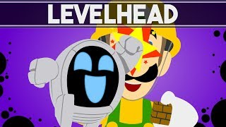 Download 5 Things Super Mario Maker 2 Should Learn From Levelhead! Video