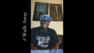 Download ″Why I voted Trump after 12 years of not voting″ #WalkAway #Blexit Video
