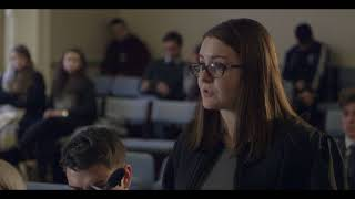 Download NUIG Law Moot Event (January 2018) Video