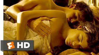 Download A Very Long Engagement (1/10) Movie CLIP - Her Heart In His Hand (2004) HD Video