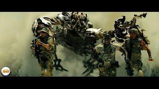 Download Transformers (2007) Scorponok Desert Battle 1080p [HD] Video