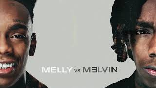 Download YNW Melly - Suicidal Video