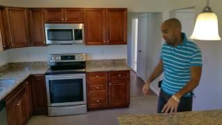 Download Before and after a $70k Renovation Video