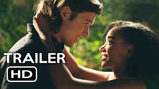 Download Everything, Everything Trailer #1 (2017) Amandla Stenberg, Nick Robinson Drama Movie HD Video