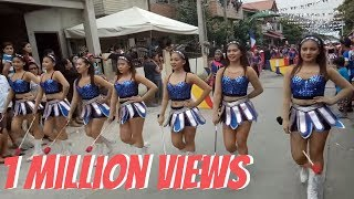 Download Bailen Town Fiesta 2018 Cavite Band Drill Competition Video