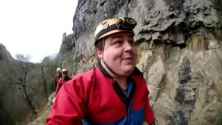 Download Exploring Haunted Caves Video