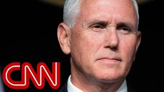Download Author: Pence thinks God is 'calling' him to be president Video
