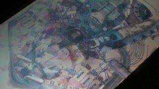 Backglass Pinball Fx2 Star Wars 7 Free Download Video MP4 3GP M4A